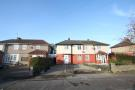 3 bed semi detached property in Duke Road, Barkingside...
