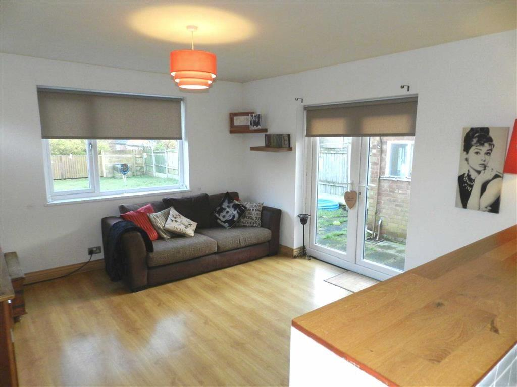 Extended Open Plan 2