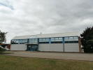 property for sale in Kettering, Northamptonshire