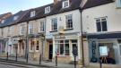 property for sale in Thrapston, Northamptonshire