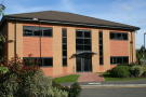 property to rent in Kettering, Northamptonshire