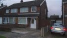 semi detached house to rent in Balmoral Road...