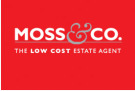 Moss & Co, Mansfield - Lettings logo