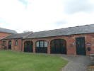 property to rent in Welford, Northamptonshire