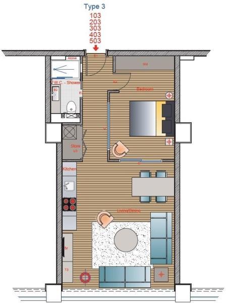 403 Floor Plan.jpg