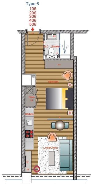 406 Floor Plan.jpg