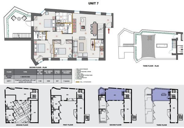 Unit 7 Floor plan.jp