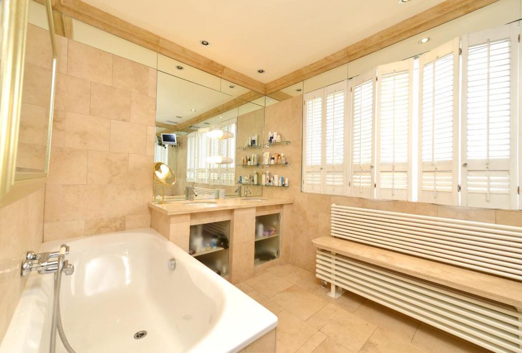 43 K Bath 1 pic 5 do