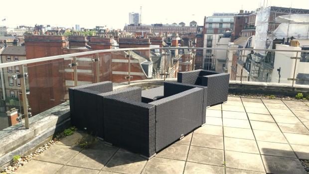 Terrace 3.jpg