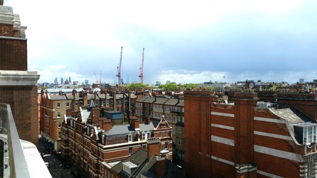 View City.jpg
