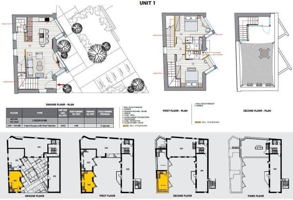 Unit 1 floor plan.jp