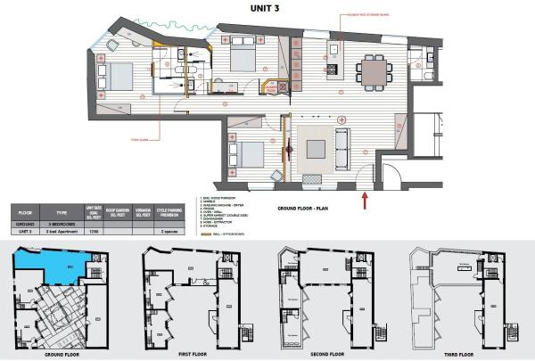 Unit 3 Floor Plan.jp