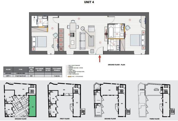 Unit 4 Floor plan.jp