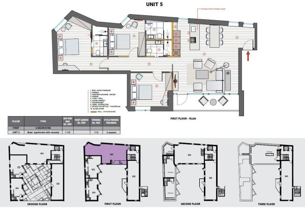Unit 5 floor plan.jp