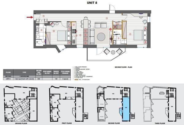 Unit 8 Floor Plan.jp
