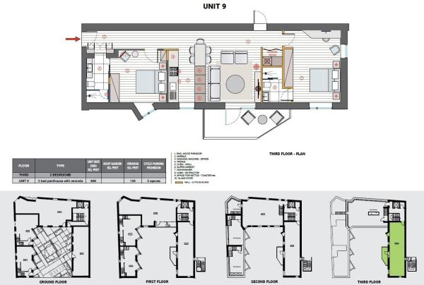 Unit 9 Floor Plan.jp