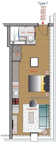 407 Floor Plan.jpg