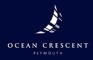 Burrington Estates, Ocean Crescent