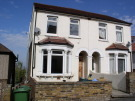 3 bed semi detached property to rent in Kentish Road, Belvedere...
