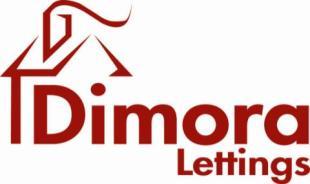 Dimora Lettings, Gravesendbranch details