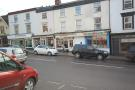 property to rent in High Street, Halstead, Essex,