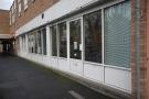 1 bed Shop to rent in The Centre, Halstead...
