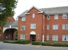 Flat to rent in Mill Bridge, Halstead...