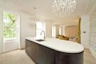 property for sale in Westbourne Gardens, London