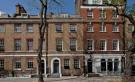 5 bed house in Percy Street, Fitzrovia...