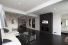 Flat for sale in Cheval House...