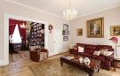 3 bedroom house for sale in Gloucester Place, London