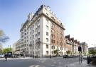 Flat for sale in Portland Place, London