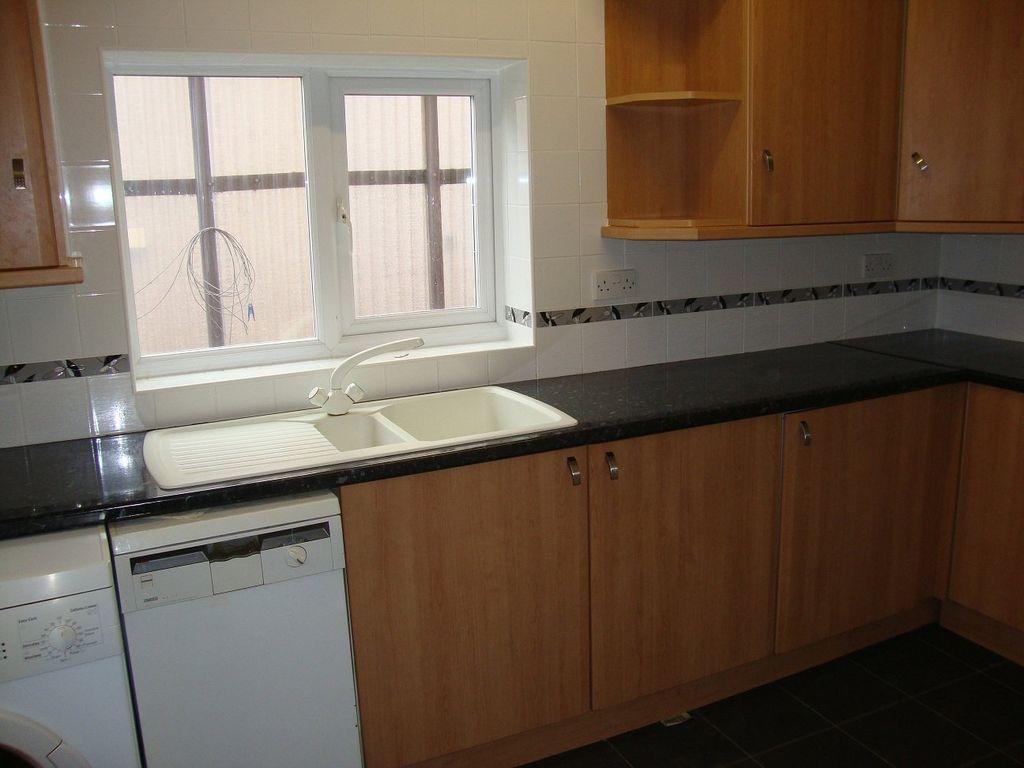 Kitchen S9 4ES
