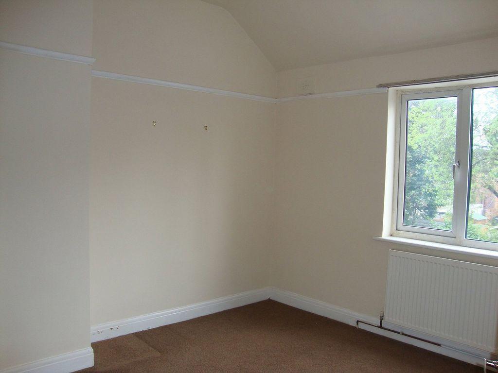 Bedroom 2 S9 4ES