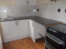 Kitchen S6 1SS