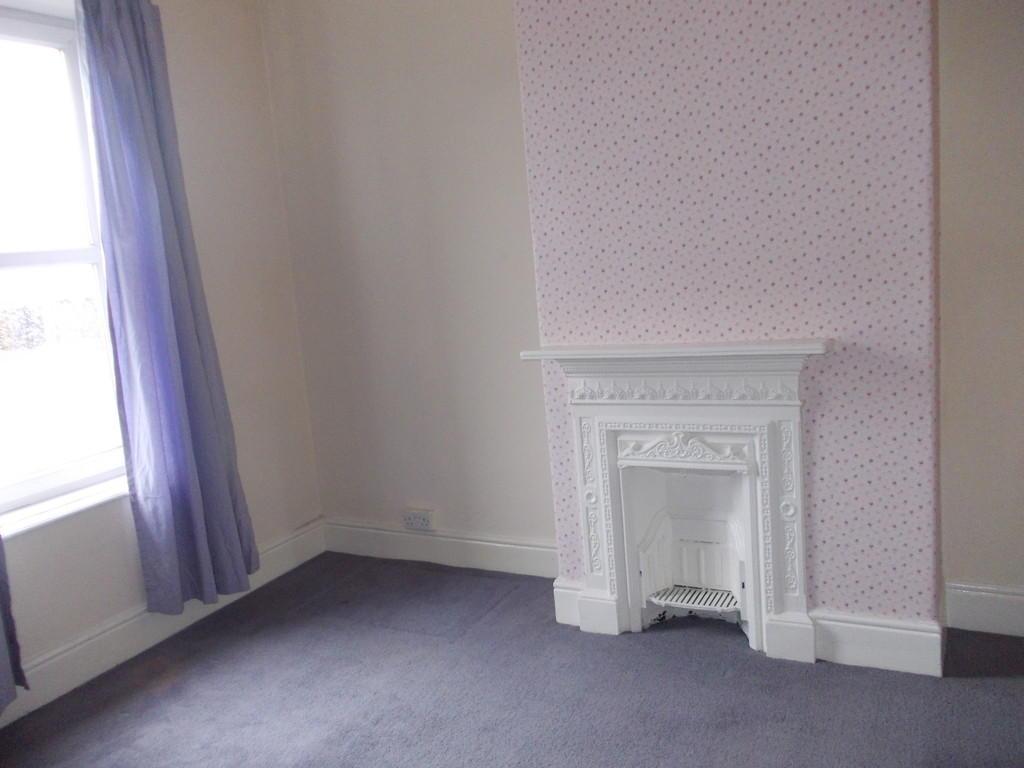Bedroom S6 1SS