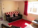 Lounge S61 2QX