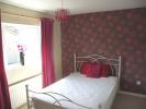 Bedroom One S61 2...