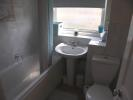 Bathroom S61 2QX