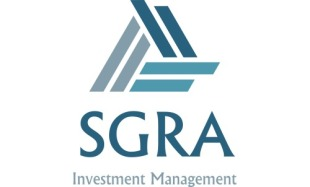 SGRA IMA Limited, Londonbranch details