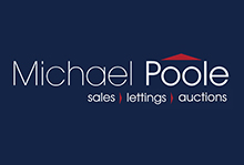 Michael Poole, Nunthorpe