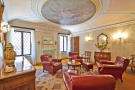 2 bed Apartment in Veneto, Venezia...