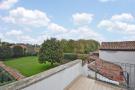 property for sale in Veneto, Venezia, Giudecca