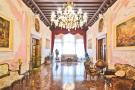 property for sale in Veneto, Venezia, Cannaregio