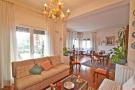 property for sale in Veneto, Venezia, Lido