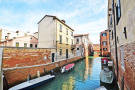 property for sale in Veneto, Venezia, Castello