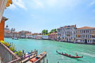 property for sale in Veneto, Venezia, San Marco
