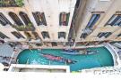 property for sale in Veneto, Venezia, San Marco