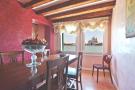 4 bedroom Apartment for sale in Veneto, Venezia...