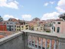 Veneto Apartment for sale